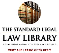 Free Legal Articles at The Standard Legal Law Library